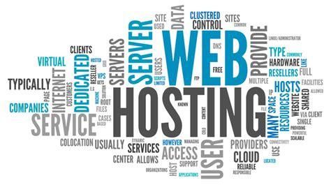 Best Web Hosting Top 8 Best Web Hosting Companies Of 2015