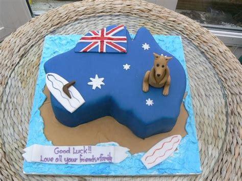 cakes ideas  pinterest