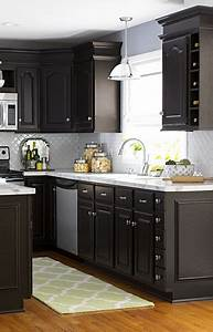 lowes kitchen cabinets 1577