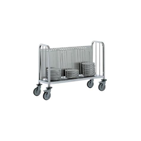 porte assiettes pour cuisine chariot porte assiettes pour 200 assiettes achat chariots porte assiettes