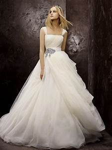 fairytale wedding dresses naf dresses With fairytale wedding dress