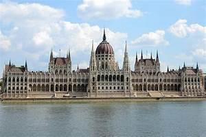 Budapest Lieux D Intérêt : visites de la ville budapest d couvrez 10 visites de la ville budapest tripadvisor ~ Medecine-chirurgie-esthetiques.com Avis de Voitures