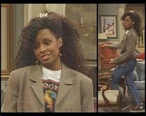 1000+ images about Vanessa Huxtable on Pinterest | The ...