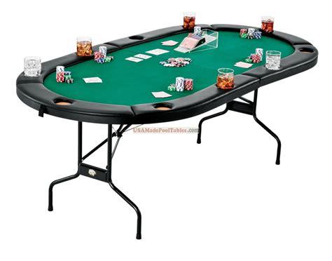 3 in 1 pool table air hockey foosball folding hold 39 em table blackjack and crap 3