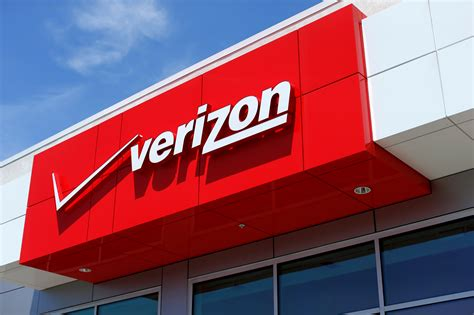 here s everything you need to about verizon s new