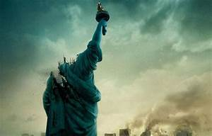 J.J. Abrams Says Next 'Cloverfield' Entry 'Overlord' Is A ...
