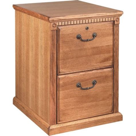 2 Drawer Lateral File Cabinet Walmart by Hayden Estate 2 Drawer Vertical File Cabinet