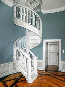 Wandfarbe Grau Grün : wandfarbe blau grau haus design und m bel ideen ~ Michelbontemps.com Haus und Dekorationen