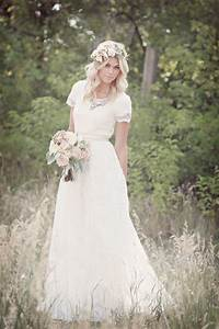1000 images about modest wedding gowns on pinterest With modest lace wedding dresses