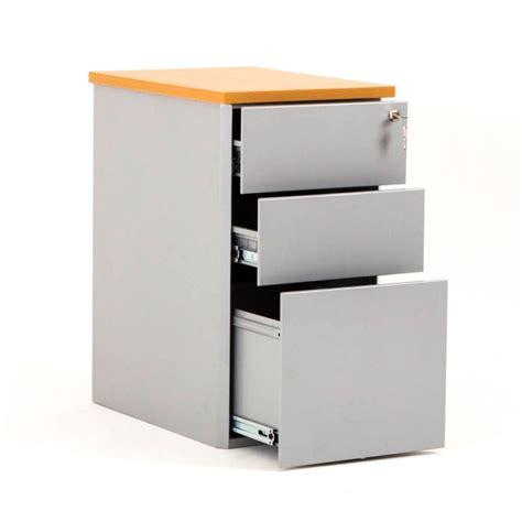 caissons bureau caisson de bureau 1 tiroir