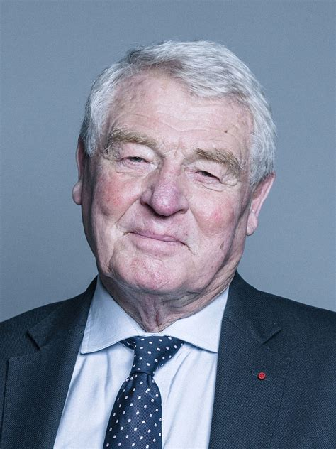 paddy ashdown wikipedia