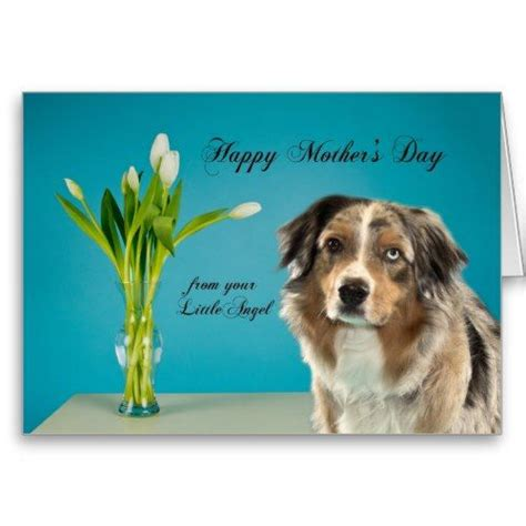funny aussie mothers day card mother wedding happy