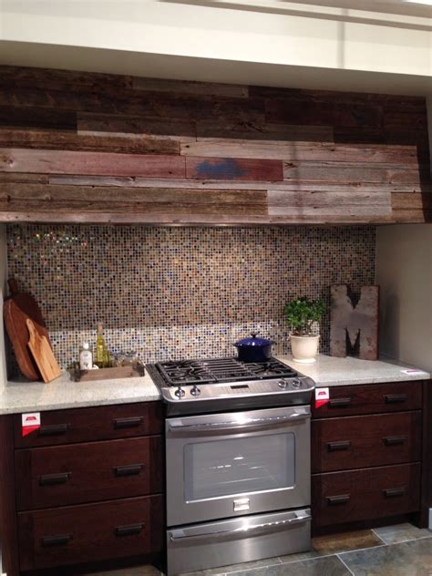 Custom Home Building, Remodeling And Restoration [new