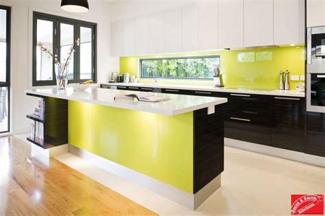 kitchen design melbourne kitchen design smith smith