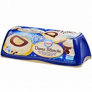 Buche De Ramonage Danger : buche glacee dame blanche nestle 1l tous les produits ~ Premium-room.com Idées de Décoration
