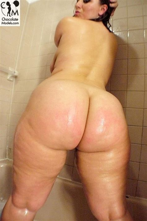 Wide Ass Hips Cellulite Bbw Curvy Thick Bbw Fuck Pic