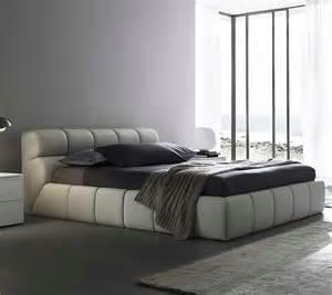 affordable platform beds style and design