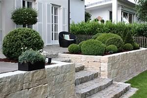 Garten und schwimmteich galerie rieper silbernagl for Gartengestaltung terrasse ideen