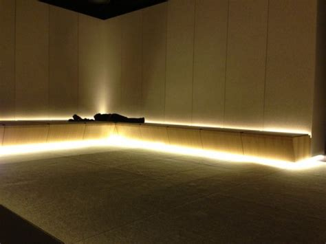 minimalist meditation room design ideas digsdigs