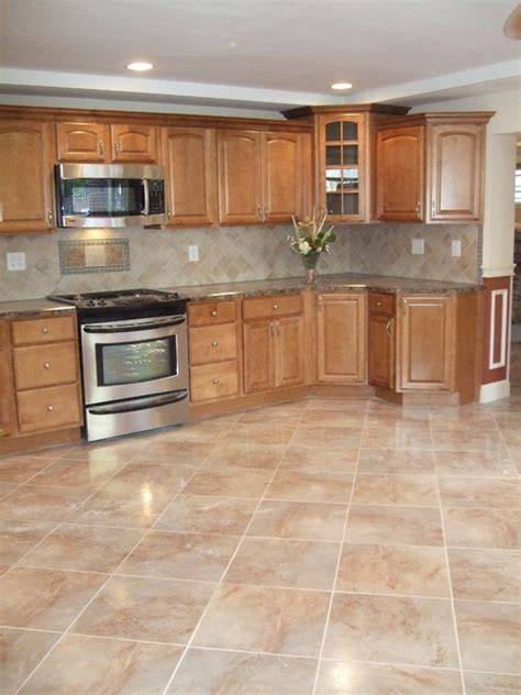 tile a kitchen kitchen traditional kitchen new york by quin 2739