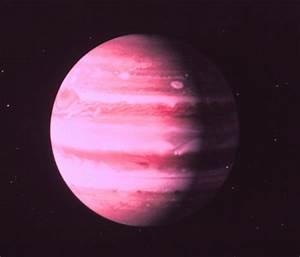 NASA to probe Pink Planet   WNOR FM99