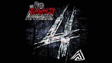 the jumpsuit apparatus albums the jumpsuit apparatus 4 album