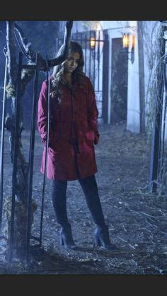 90 Alison diLaurentis ideas | pretty little liars, sasha ...