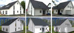 Erfahrungen Hanse Haus : einfamilienhaus wolf haus fertighaus wolfhaus ~ Lizthompson.info Haus und Dekorationen