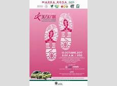 MAREA ROSA IMSS Carreras Atléticas MX