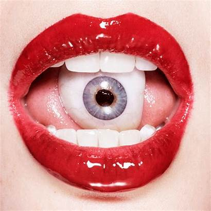 Eye Candy Rankin Surrealist Beauty Explore Take