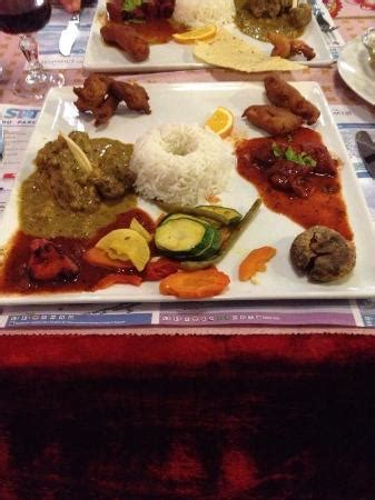 cuisine la chaux de fonds restaurant maharajah la chaux de fonds restaurant bewertungen telefonnummer fotos
