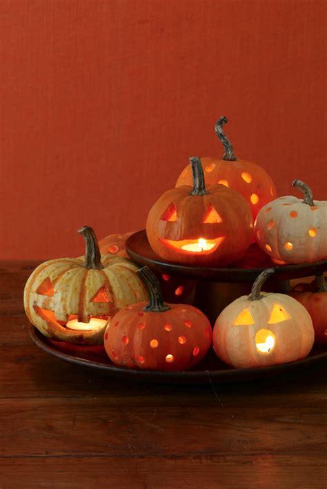 elegant halloween decorations classiest halloween