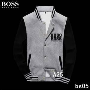 Veste Hugo Boss Sport : grossiste vetement hugo boss veste hugo boss go sport veste hugo boss lavage ~ Nature-et-papiers.com Idées de Décoration
