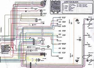 Wiring Diagram For 56 Chevy Moleculardiagram Enotecaombrerosse It