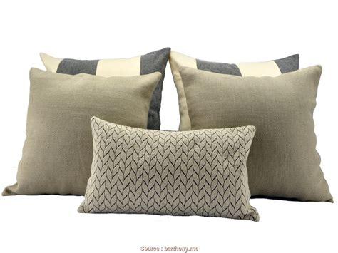 Federe Cuscini Letto - eccellente 5 federe cuscini letto grandi jake vintage
