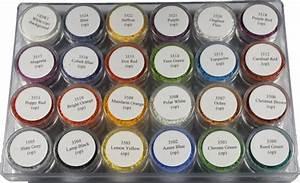 Ultimate Sunshine Enamel Kit Buy E Namels E Namels Com