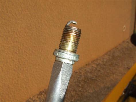 comment extraire une bougie de prechauffage cassee extraire une bougie essence cass 233 e dans la culasse page 4 peugeot m 233 canique