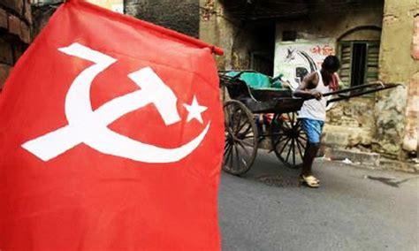 india marxist party    leader  tackle modi