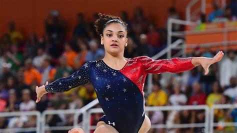 Rio Olympics 2016: How to Watch USA Women's Gymnastics ...