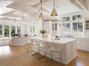 Modeles Cuisine Ikea : cuisine modele cuisine ikea avec violet couleur modele cuisine ikea idees de couleur ~ Dallasstarsshop.com Idées de Décoration