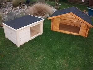 Einfache Holzfenster Für Gartenhaus : hundeh tten hundepavillons mini gartenh user egal sie ~ Articles-book.com Haus und Dekorationen