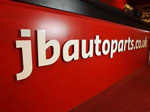 Jb Auto : our car parts and products jbs autostore shetland islands ~ Gottalentnigeria.com Avis de Voitures