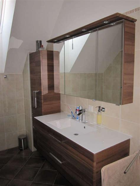 Badezimmermöbel Aufpeppen by Badezimmer Welche Fliesenfarben Forum Auf