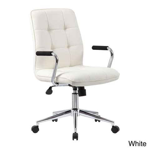 1000 ideas about swivel office chair on