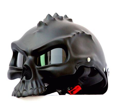 skull motocross helmet online get cheap skull motorcycle helmets aliexpress com