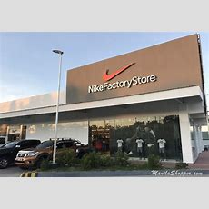 203d62f975 ... Fashion Rack   Nike Factory Outlet · Orlando Premium Outlets located  only one mile from Disney · Mizuno Prophecy - Roxo - Loja de Outlet Import  by Arika