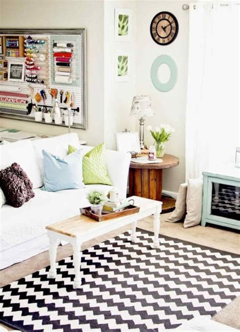 17 startling room makeover tips canvas printers online