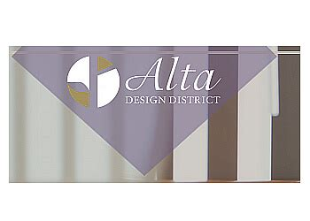 alta design district 3 best apartments for rent in dallas tx threebestrated