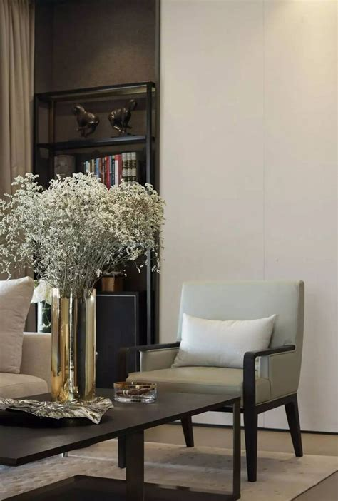 Pin by LiuYue on 09 会客洽谈 Decor Furniture Home decor