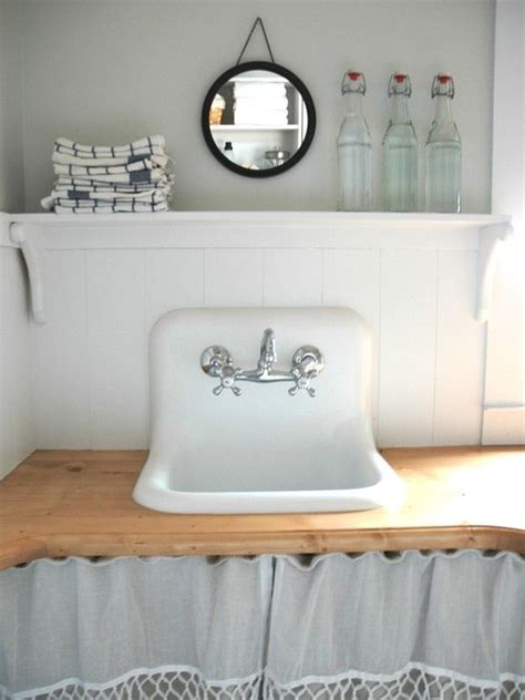 kohler sudbury utility sink 17 best images about bathroom inspiration on pinterest